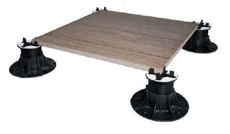 pavimento a secco per esterni pavimentazioni con posa a secco per esterno
