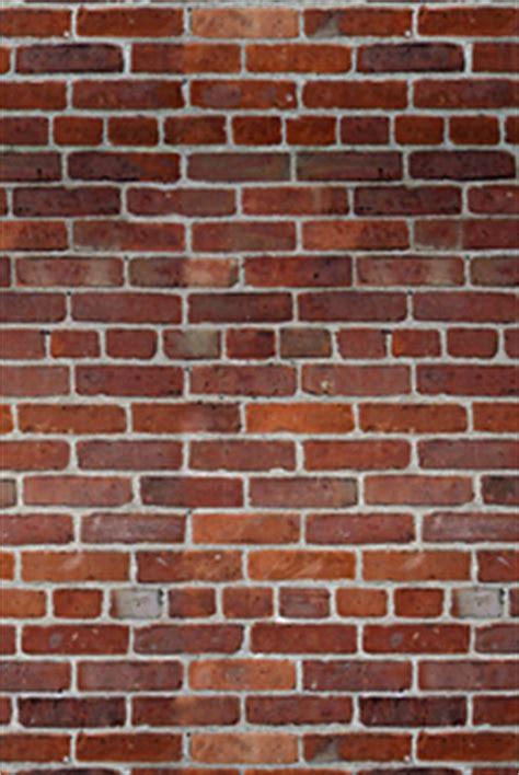 Attrayant Briquette De Parement Interieur #7: mur-brique-rouge-medium-8144696.jpg