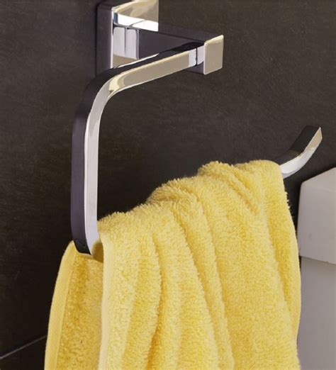 stylish bathroom accessories 20 cool and modern bathroom accessories ideas house