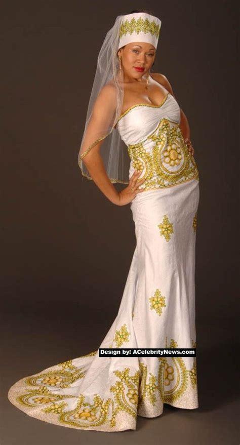 african short wedding dresses african traditional wedding dresses 2015 2016 dresses