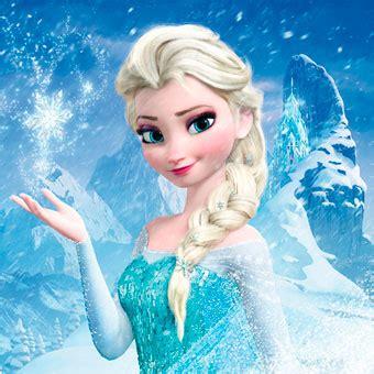 film elsa la reine des neiges la reine des neiges cin 233 ma utopia saint ouen l aum 244 ne et