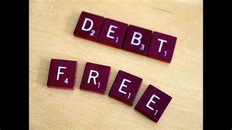 benefits   debt  life simple living  finance