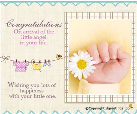 Congratulations For Baby Shower by Congratulation Quotes For Baby Shower Quotesgram