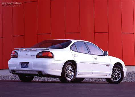 how to learn about cars 1997 pontiac grand am user handbook pontiac grand prix specs 1997 1998 1999 2000 2001 2002 2003 2004 autoevolution