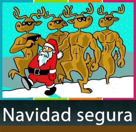 Imagenes Animadas De Navidad Graciosas | imagenes navidad graciosas para disfrutar con la familia