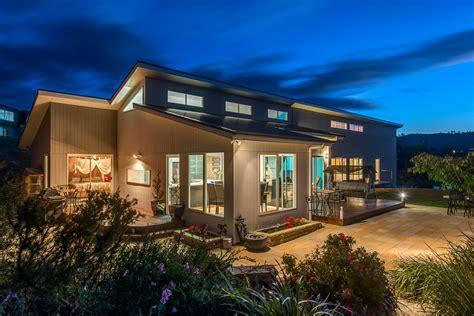 Panel Kit Homes by 100 Panel Kit Homes Smart Homes For A Smarter