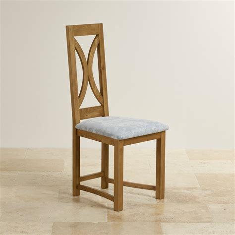 10 Chair Dining Table Set Hercules Dining Table Set Rustic Oak 10 Loop Back Chairs