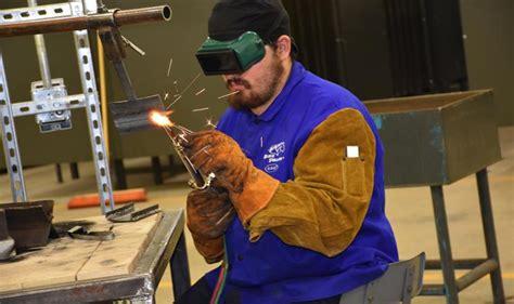 advanced manufacturing center community college of denver