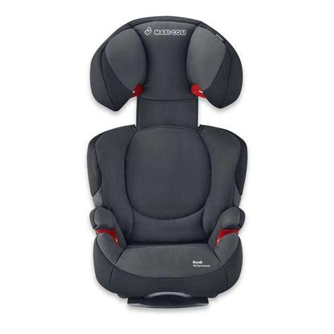 car booster seat maxi cosi rodi ap booster car seat free shipping
