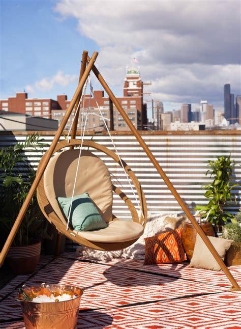 circa hanging chair bambrella usa sales office market umbrellas  commercial contract