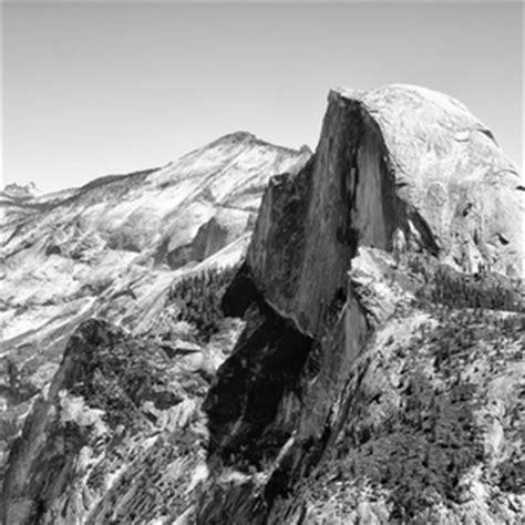 colorize black and white photos colorize black and white photos algorithmia