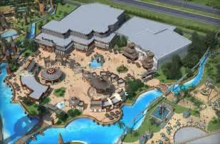 list theme parks china chuzhou theme park china blooloop