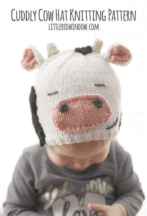 181 best fiber arts knitting crochet images on