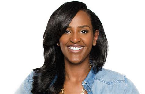 ethiopian actress age featured archive at tadias magazine