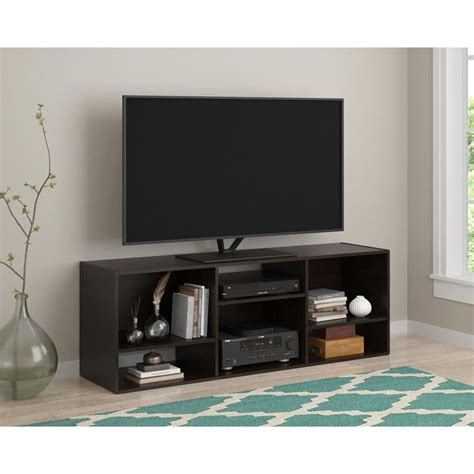 belham living hton tv stand bookcase white 25 best ideas about 55 inch tv stand on diy