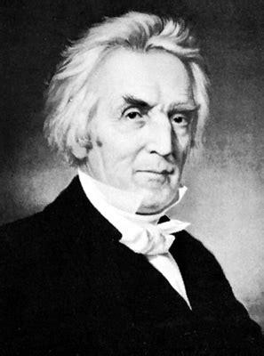 Alexander Campbell   American clergyman   Britannica.com