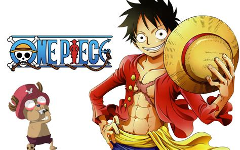 anime cool luffy luffy one wallpaper hd pixelstalk net