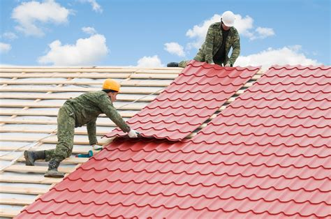 roof repair los angeles roofing contractor services