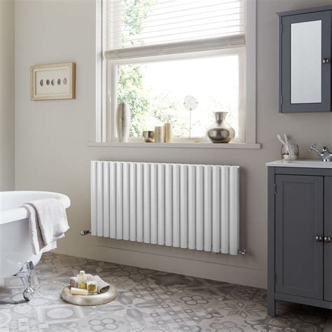 bathroom hot water radiators radiators radiator valves central heating travis perkins