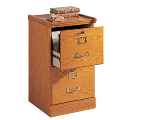 Woodwork Diy Wood File Cabinet Pdf Plans Diy Wood File Cabinet