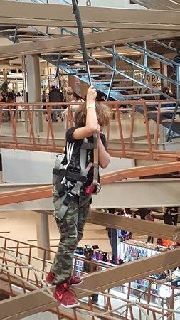 Palisades Center West Nyack All You Need To Know Before You Go | palisades climb adventure west nyack all you need to