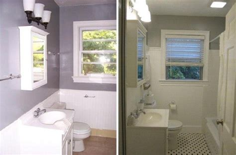 renovating a bathroom diy denver bathroom remodel denver bathroom design