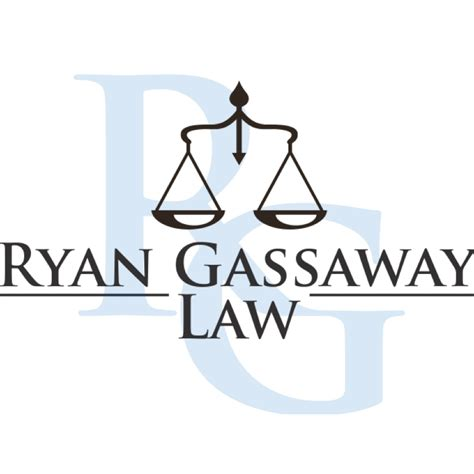 Social Security Office Muskogee Ok by Gassaway In Muskogee Ok Lawyers Social