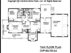 small house plans 1200 square mexzhouse