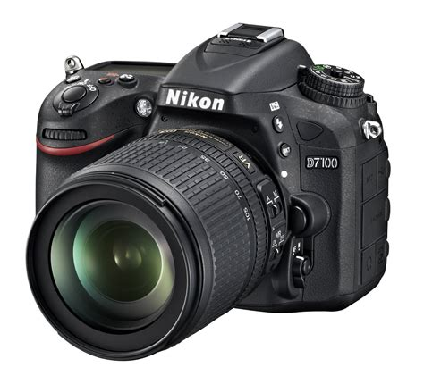 best lenses for nikon d7100 nikon d7100 news at cameraegg