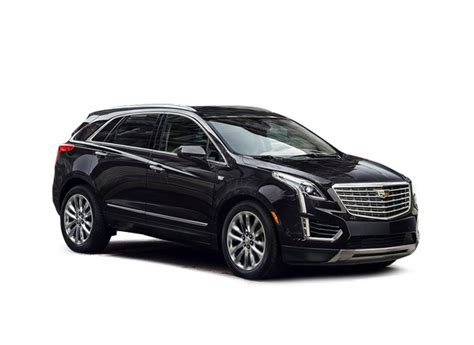 cadillac jeep 2017 let s review the 2017 cadillac xt5