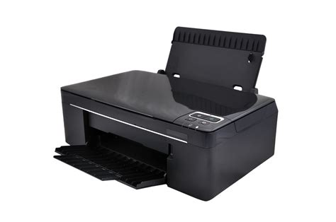 best printers best printers for home use
