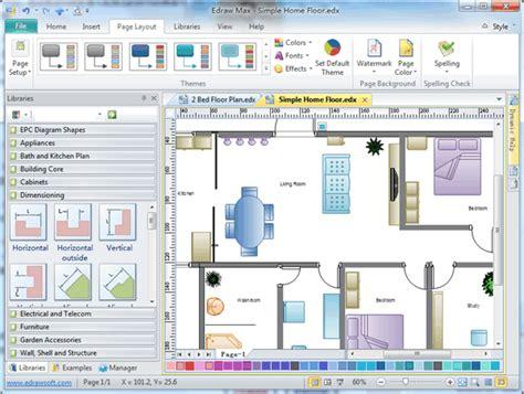 building design programs free