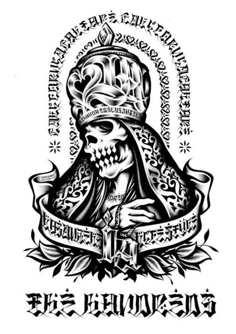 dead girlz tattoo by usugrow dope usugrow posts the