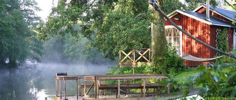 einsames chalet mieten ferienhaus mit sauna ferienwohnungen ferienh 228 user mit