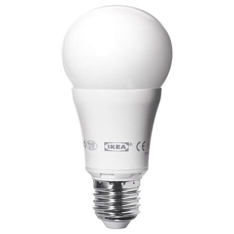 best led light bulbs for home best light bulbs for home decorative home design