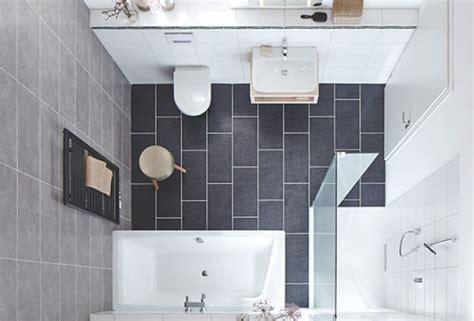kaldewei vasche da bagno vasche da bagno kaldewei adatte anche ai piccoli bagni