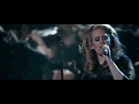 adele love song the notebook tekstowo adele love song original youtube