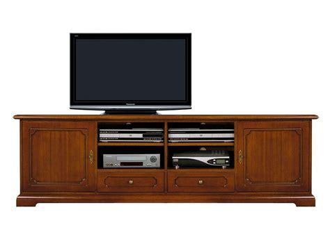 ebay mobili soggiorno ebay mobili soggiorno ispirazione interior design idee