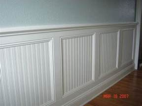 Beadboard Vs Wainscoting Pin By Chris Fought On House Stuff Pinterest