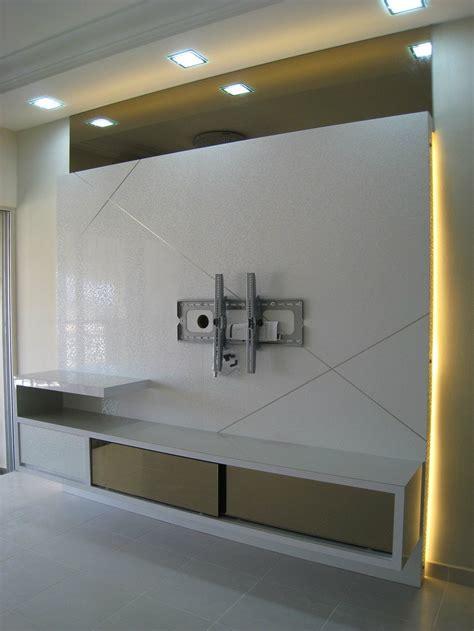 Bedroom Cabinet Design In Malaysia Tv Cabinet Design Renovation Malaysia