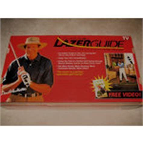 leadbetter swing trainer david leadbetter golf laser swing trainer training tool
