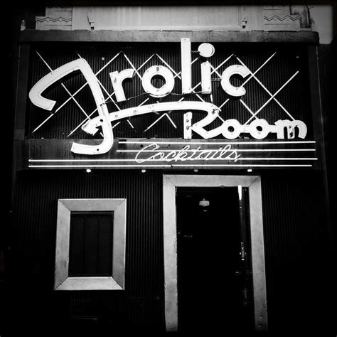 Frolic Room 17 best images about dive bars on cool bars