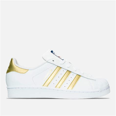 s adidas superstar casual shoes finish line