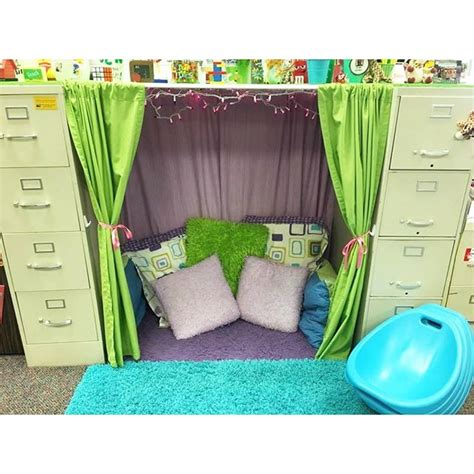 reading themes for first grade a gorgeous reading nook from a first grade teacher in