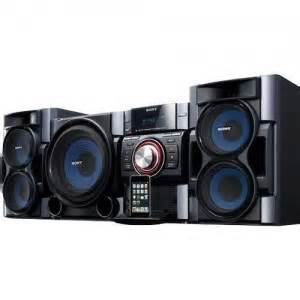 loudest home stereo system aware me on the loudest home stereo system bodybuilding