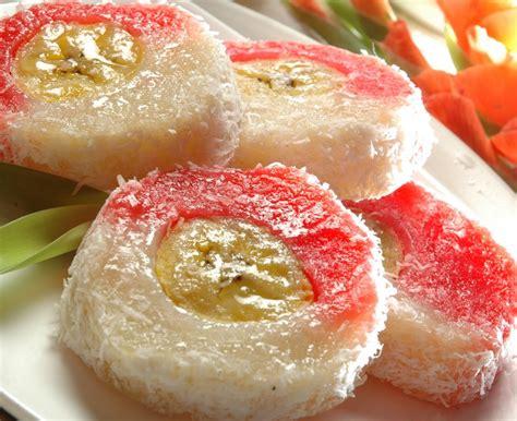 membuat kue dari singkong gizi dan kuliner by budi kue dari singkong mata roda