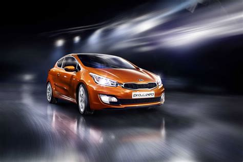 Kia Motors Australia New Ceo Steps Up For Kia Motors Australia Daily Auto Fix