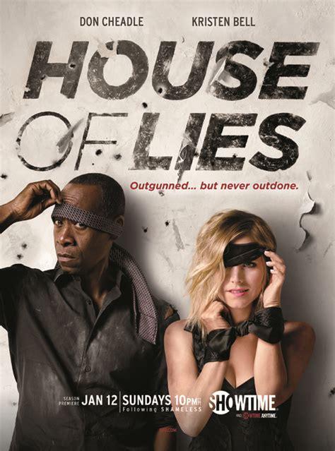 house of lies season 3 8 rzeczy kt 243 re warto wiedzieć dziś rano serialowa