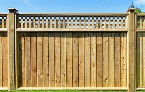 design a fence bauholz kvh terrasse zaun parkett paneel augsburg