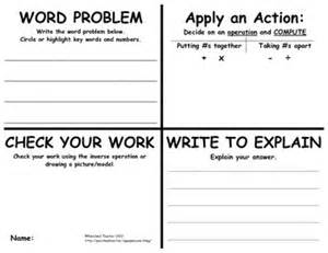 write my own will template inequalities multi step inequality with decimals card